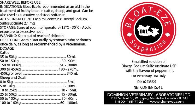 DOMVET - Horse Supplies & Cattle Supplies